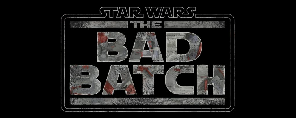 Star-Wars-The-Bad-Batch