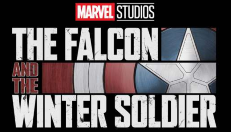 the-falcon-and-the-winter-soldier1